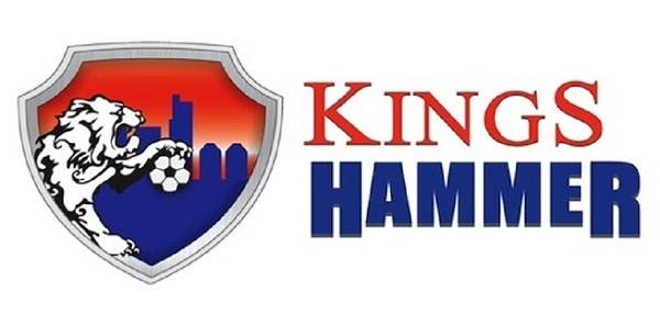 KHSC Shield and Logo