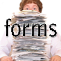 Forms 1