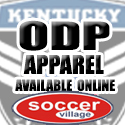 ODP Online Store