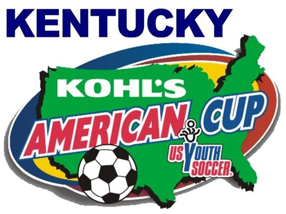 2015 Kohl's American Cup
