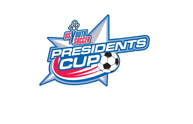 2015 US Youth Soccer Region II President's Cup