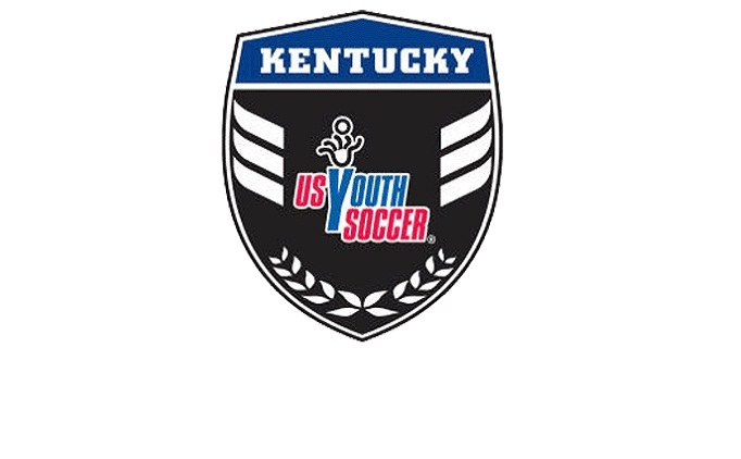 1998-99 ODP Tryouts
