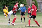 2014 State Open Cup