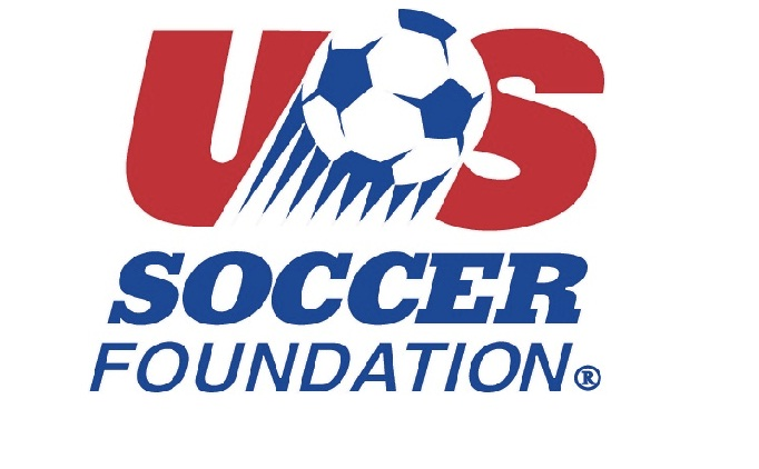 US Soccer Foundation Fall Grant Cycle Open
