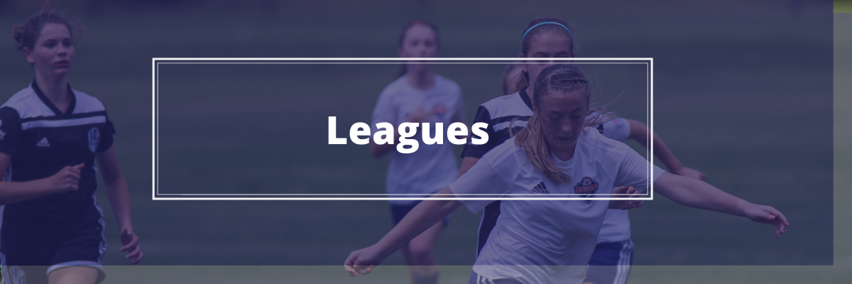 Approved Select Leagues | Kentucky
