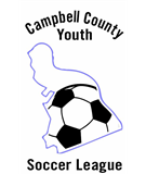 Campbell_County