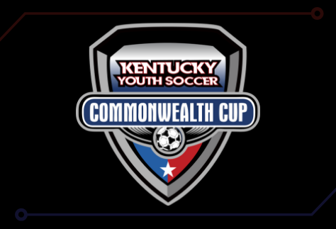 Commonwealth_Cup_-_Black_Red_Blue