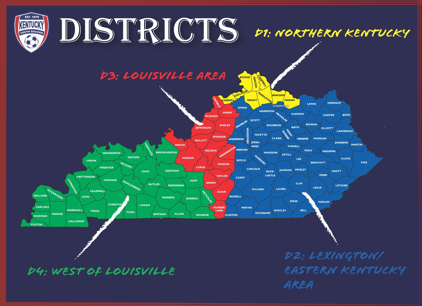 District_Map_-_Update3