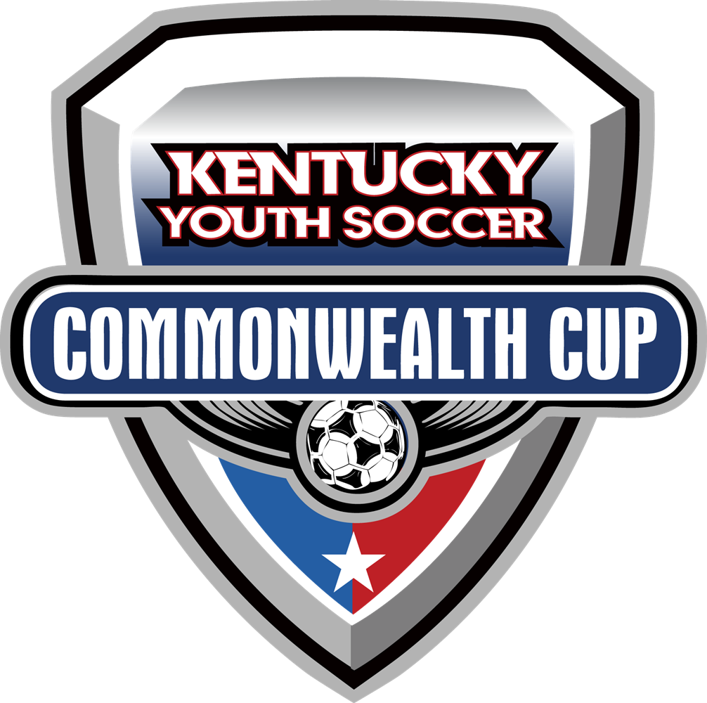 Kentucky_Commonwealth_Cup_-_transparent_background