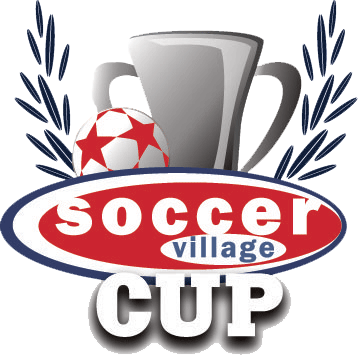 SoccerVillageCup_2017_-_Transparent_Background