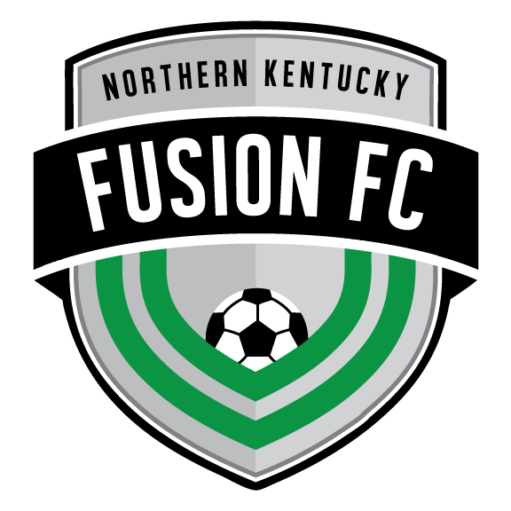 Fusion_FC_NKY