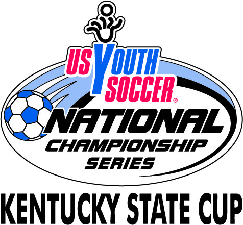 KentuckyStateCup2017