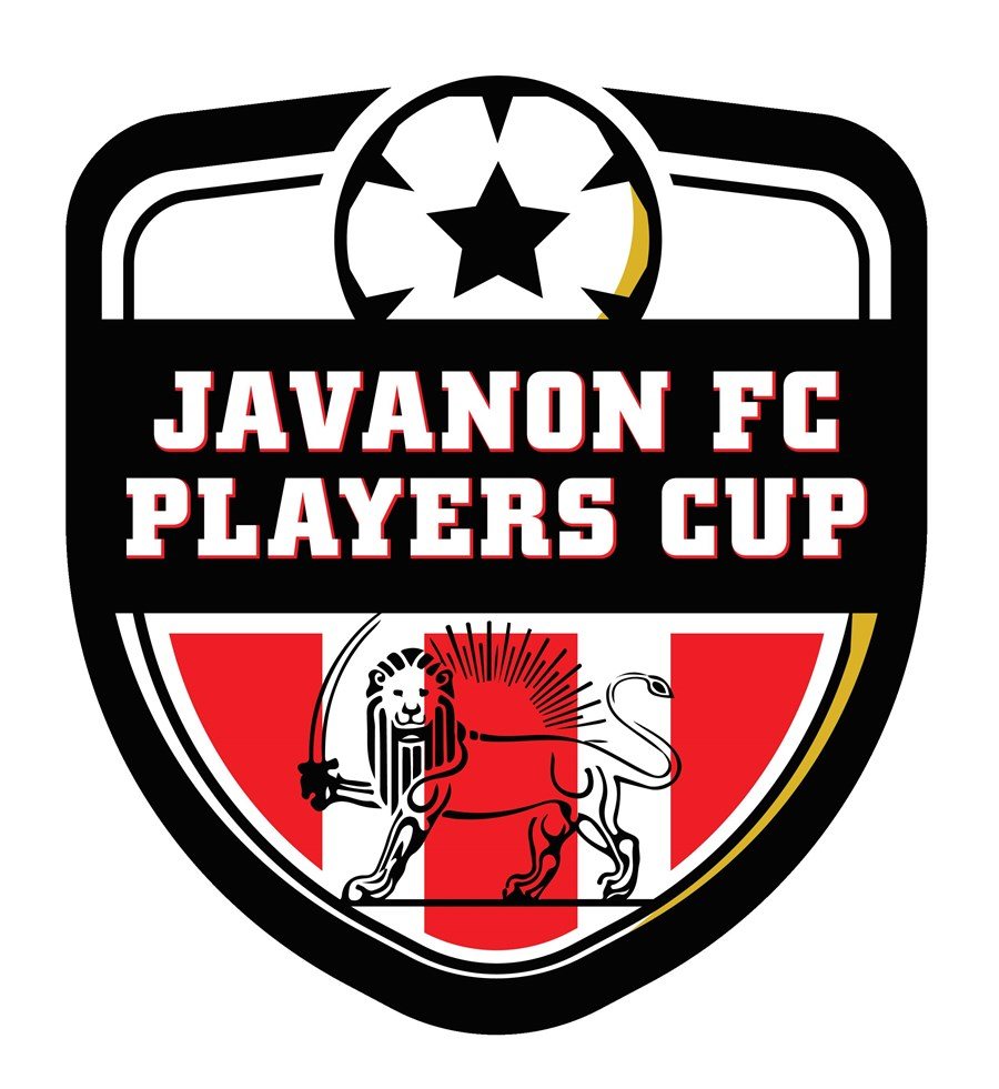 Javanon FC Players Cup