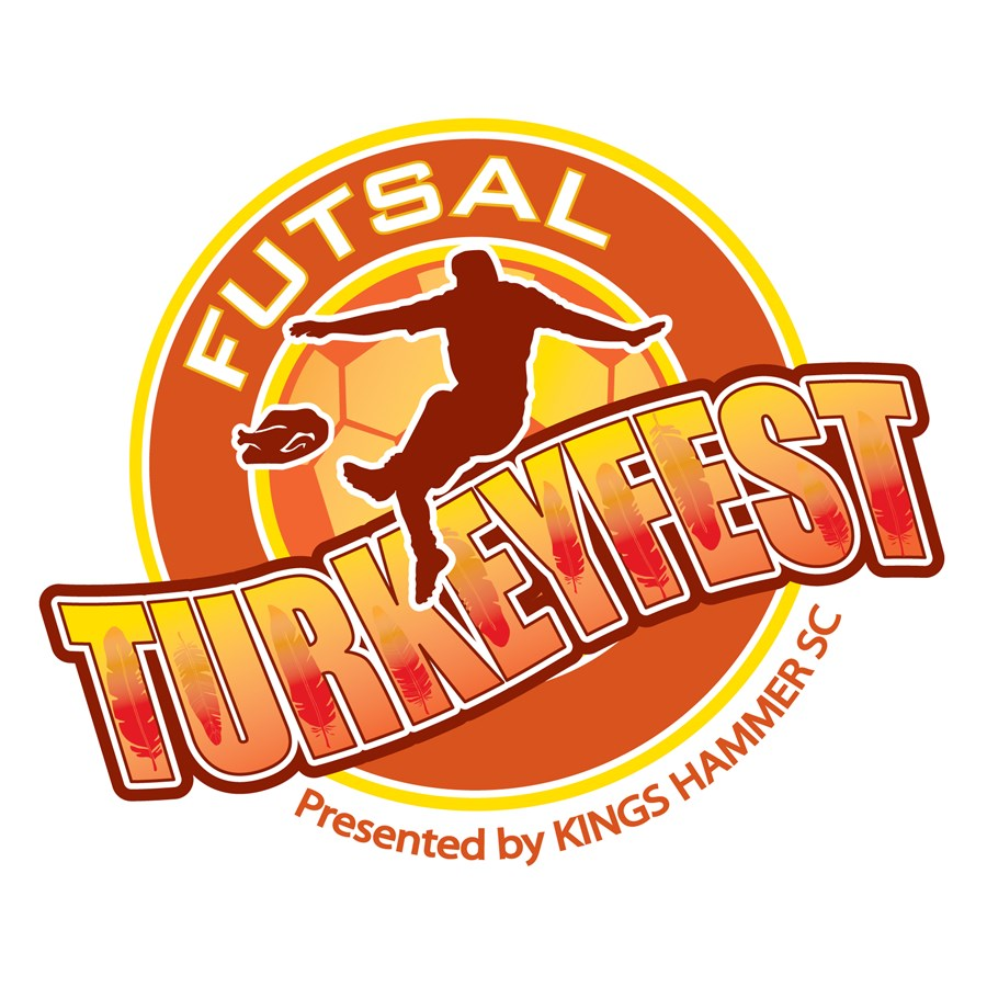 Turkey logo final