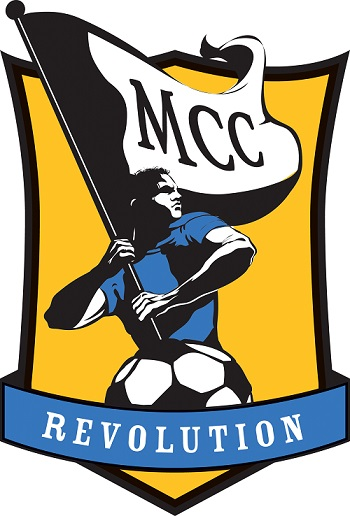 MCC revolution royal crest2 NG (2)