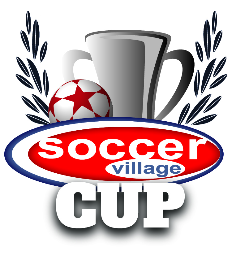 Soccer Village Cup
